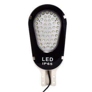pazari4all.gr-Φωτιστικό Δρόμου CREE LED 48 Watt 230v Ψυχρό Λευκό OEM