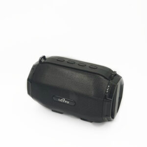 pazari4all.gr-Ασύρματο ηχείο Bluetooth LXY-12