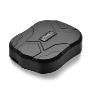 pazari4all.gr-GPS Tracker TK905 κατάλληλο για αυτοκίνητα,φορτηγά και σκάφη OEM