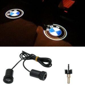 LED προτζέκτορας για πόρτα BMW OEM-pazari4all.gr