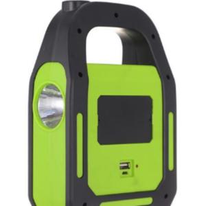 pazari4all.gr-Φως εργασίας με τεχνολογία COB, υψηλότερο αυλό και καλύτερη απόδοση φωτισμού. 3 λειτουργίες φωτισμού. Κατάλληλο για κατασκήνωση, πεζοπορία, ψάρεμα, μπάρμπεκιου, επισκευή αυτοκινήτων, φως έκτακτης ανάγκης.