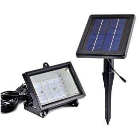 pazari4all.gr-Ηλιακός Προβολέας LED