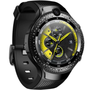 pazari4all.gr-Zeblaze Thor 4 Dual 4G τηλέφωνο Smartwatch 1,4 ιντσών .