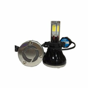 LED λάμπες G5 CANBUS 5202/Η16(EU)/PSX24(JP)