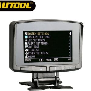 pazari4all.gr-Διαγνωστικό Αυτοκινήτου AUTOOL X50 PRO Car Computer Multifunction