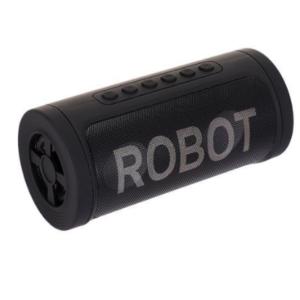 pazari4all.gr-Ηχείο RBT-323BT USB / TF / FM 1200 mAh