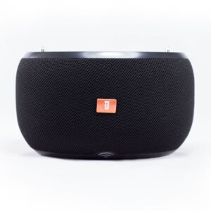 pazari4all.gr-Φορητό ηχείο Bluetooth με ενσωματωμένο μικρόφωνο 300+ Mini