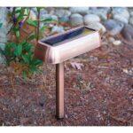Ηλιακό φωτιστικό χάλκινο 3 σε 1 ΟΕΜ-pazari4all (4)