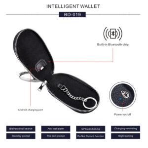pazari4all.gr-Βάση έξυπνης κλειδαριάς BAYDOW με Bluetooth για αμφίδρομη αναζήτηση, συναγερμό και αυτόματο χρονοδιακόπτη