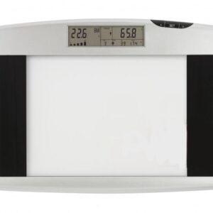 pazari4all.gr-Μεγάλη Ψηφιακή ζυγαριά μπάνιου εως 200 κιλα – EKS