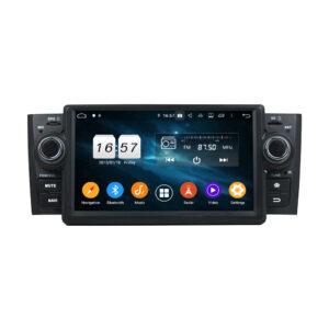 pazari4all.gr-Οθόνη αφής GPS KD-7308 Android για το Fiat Linea 2007-2013