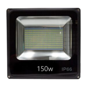 pazari4all.gr-SMD Προβολέας 150w