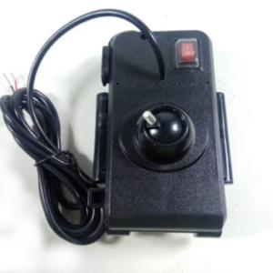 pazari4all.gr-Βάση Κινητού Μηχανής Και Φορτιστής 12v Usb Gps Holder – Netpor