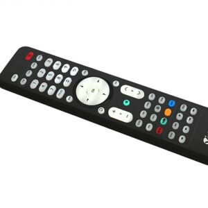 pazari4all.gr-Universal LCD/LED TV Remote Control RM-034S NVTC