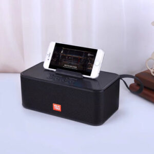 pazari4all.gr-Ηχείο Bluetooth T&G802 ασύρματο.