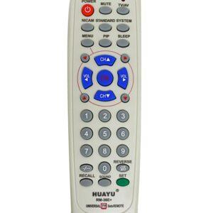 pazari4all.gr-Universal τηλεκοντρόλ τηλεόρασης (RM-36E++)Universal τηλεκοντρόλ τηλεόρασης (RM-36E++)