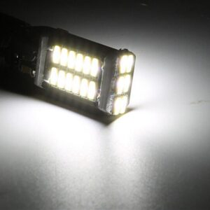 pazari4all.gr-pazari4all.gr-Λάμπες led Canbus T15 LED Reverse Light W16W.
