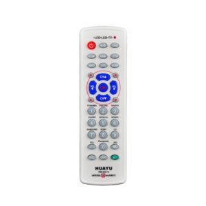 pazari4all.gr-Universal τηλεκοντρόλ τηλεόρασης (RM-36E++)
