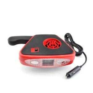 pazari4all-Αερόθερμο Αυτοκινήτου θέρμανση / ψύξη12V 150W ΟΕΜ