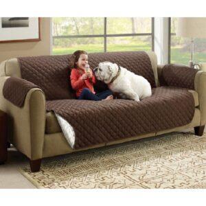 pazari4all.gr-Προστατευτικό κάλυμμα καναπέ για κατοικίδια και λεκέδες – CouchCoat