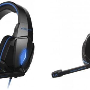 pazari4all.gr-KOTION EACH G4000 USB Gaming Headset
