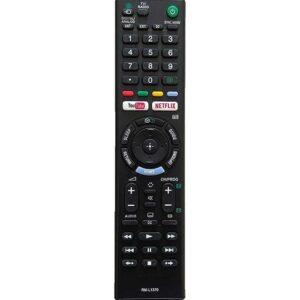 pazari4all.gr-Πολυτηλεχειριστήριο RM-L1370 για Sony