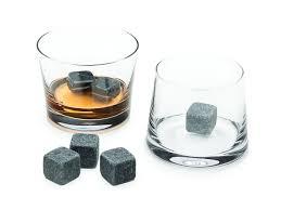 pazari4all.gr-Παγάκια Whisky Stones που δεν Λιώνουν Ποτέ – Σετ 9 Τεμαχίων
