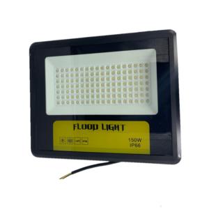 pazari4all.gr-Προβολέας LED 150W IP66 Αλουμινίου