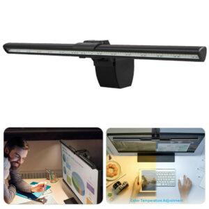 pazari4all.gr-Λαμπτήρας LED εργασίας ηλεκτρονικής ανάγνωσης