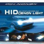 pazari4all.gr-Φώτα αυτοκινήτου XENON Η11 (35W) – Πλήρες ΚΙΤ ΟΕΜ