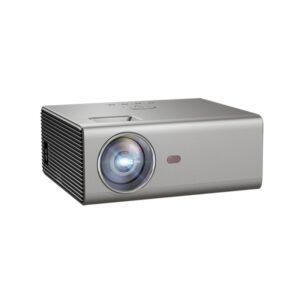 pazari4all.gr-Mini LED προβολέας Home Cinema