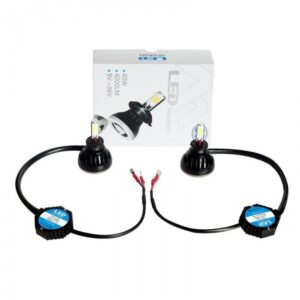 pazari4all.gr-LED Kit G5, H1 40W 4000LM 9V-36V CAN BUS