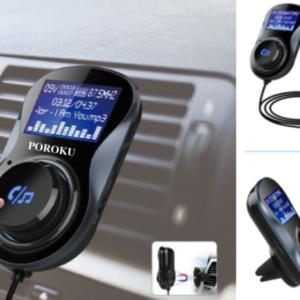 pazari4all.gr-BC30BQ-Blueototh-QC3-0-FM-Transmitter
