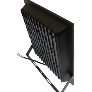 pazari4all.gr-LED αδιάβροχος προβολέας super slim 30W 220V 45 SMD 5000LM 6500K IP66 OEM