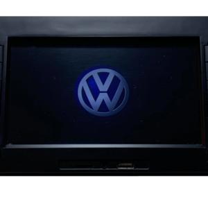 Οθόνη αυτοκινήτου VW GROUP 7″ ANDROID 8.1-pazari4all.gr