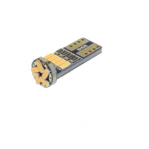 T10 CANBUS 12V 14 SMD LED W16W W5W πορτοκαλί 1 τεμ. OEM-pazari4all.gr