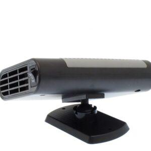 Αερόθερμο αναπτήρα με καθαρισμό αέρα αυτοκινήτου 12V 150W MJ509D-AC-pazari4all.gr