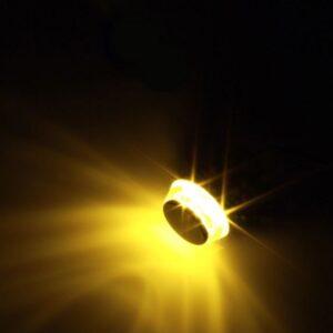 pazari4all.gr-Σετ φωτιζόμενα αντίβαρα τιμονιού