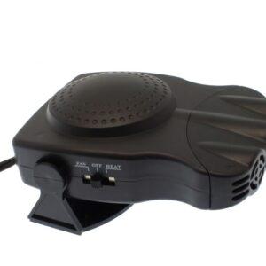 pazari4all.gr-Αερόθερμο αναπτήρα αυτοκινήτου auto heater fan 150W 12V YA8053