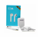 pazari4all.gr-Ασύρματα Ακουστικά Bluetooth 5.0 for Android & Apple ios