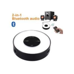 pazari4all.gr-Δέκτης Bluetooth και Transmitter BT-199