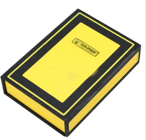 pazari4all.gr-Σετ εργαλείων ανοίγματος επισκευής κατσαβιδιών πολλαπλών χρήσεων JF-6097C 45 in 1