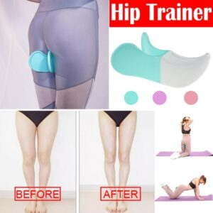pazari4all.gr-Όργανο γυμναστικής Hip Trainer για σύσφιξη των γλουτών και των γοφών-large