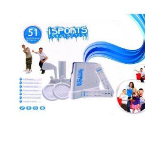 Interactive Ασύρματη Κονσόλα Παιχνιδιών ISports-pazari4all.gr