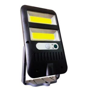 pazari4all.gr-Ηλιακό φωτιστικό JX-226 Solar Work Light Color Box 1200