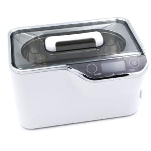 Ψηφιακός Αποστειρωτής Υπερήχων CDS-100 50W 600ML-pazari4all.gr