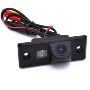 Κάμερα οπισθοπορείας για VW Volkswagen Golf Jetta Passat Polo Touareg-pazari4all.gr