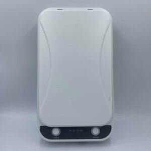 pazari4all.gr-Αποστειρωτής UV Συσκευών, Εργαλείων , Κινητών - UV Sterilizer