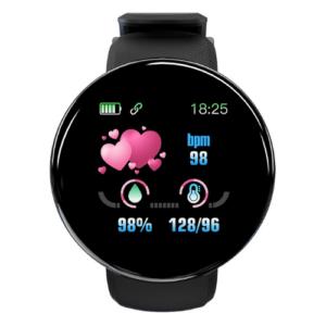 pazari4all.gr-Έξυπνο Ρολόι και Αθλητικό Ρολόι Οξυγονομετρο