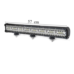 Μπάρα 480W LED Αδιάβροχη υψηλής φωτεινότητας ΟΕΜ-pazari4all.gr
